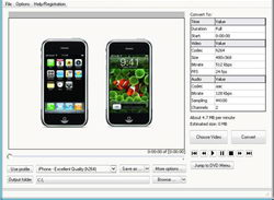iphone-video-converter